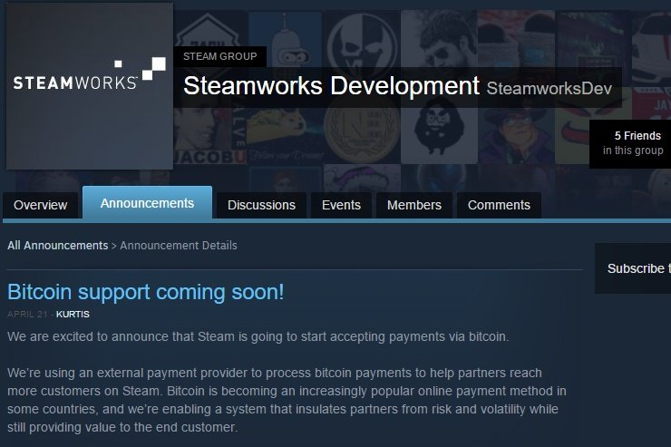 steam_bitcoin