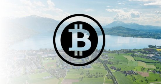 bitcoin_swiss