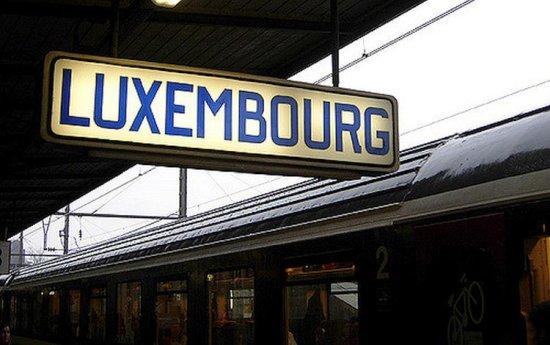 bitstamp_luxemburg