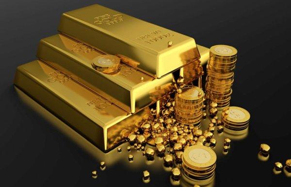 bitcoin_Brazil_gold