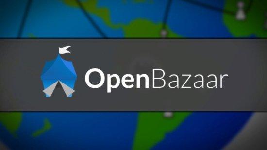 openbazaar_2