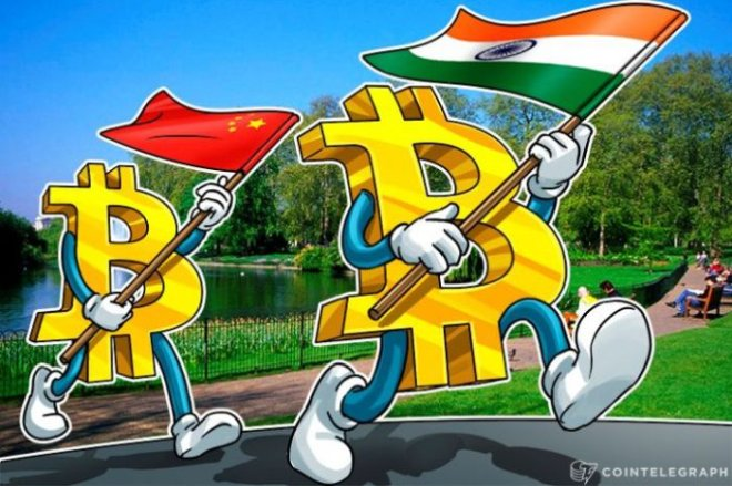 bitcoin_india