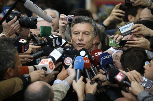 argentina_president