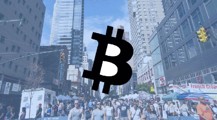 bitcoin_anonimus