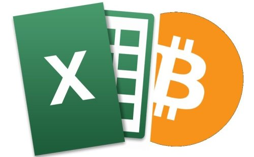 bitcoin_excel_2016
