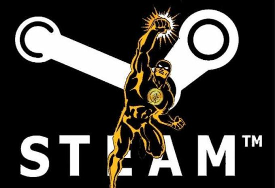 btcoin_steam