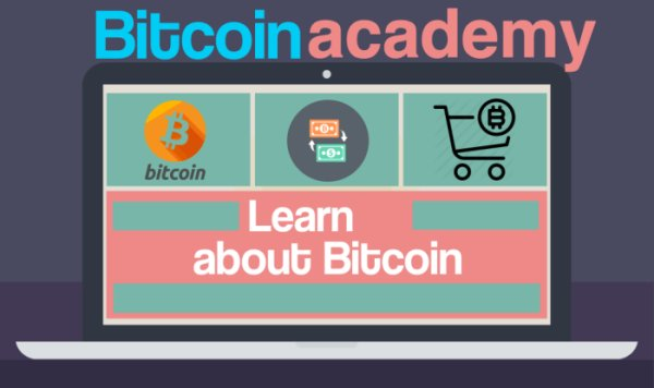 bitcoin_learning