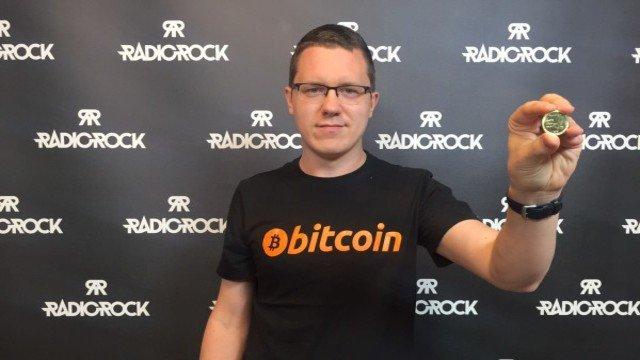 bitcoin_now