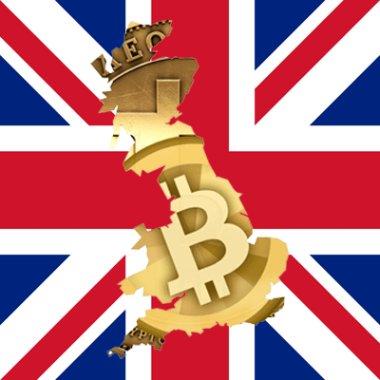 UK_bitcoin