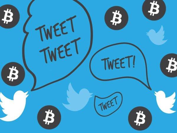 bitcoin_twitter