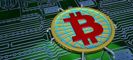 75_procentov_bitcoin